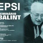 SEMINARIO BALINT
