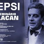 SEMINARIO LACAN