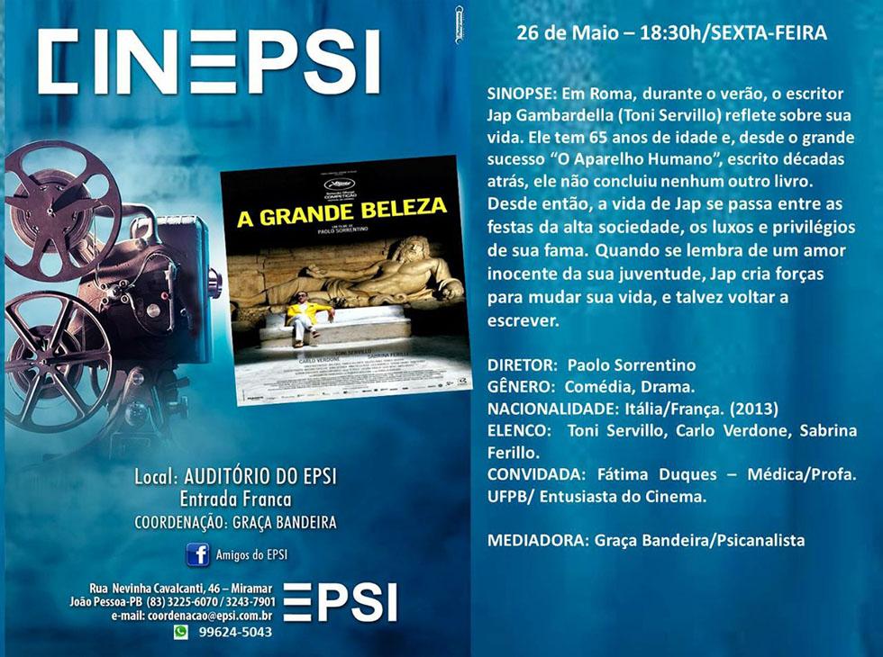 cinepsi-26-05-2017