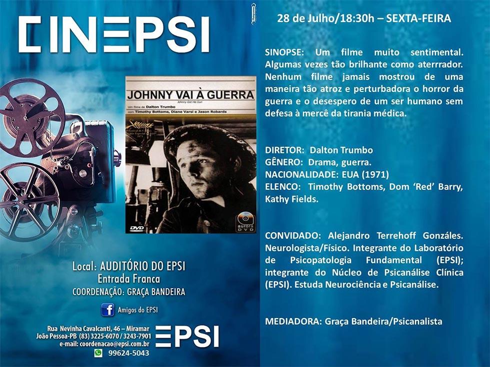 cinepsi-jhonny