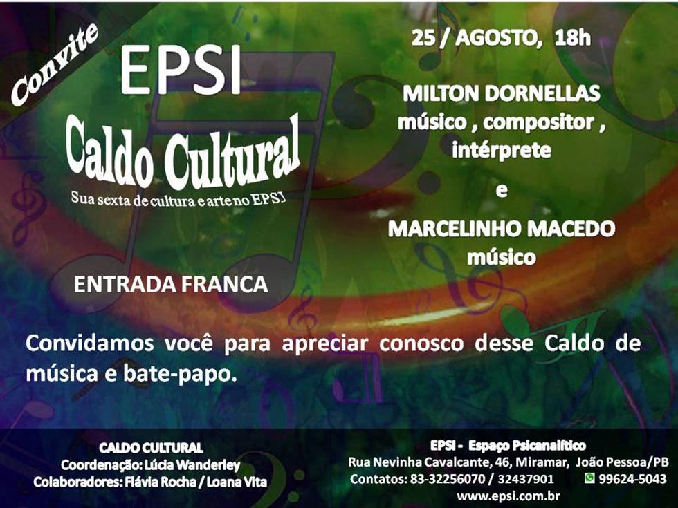 caldo_cultural_full