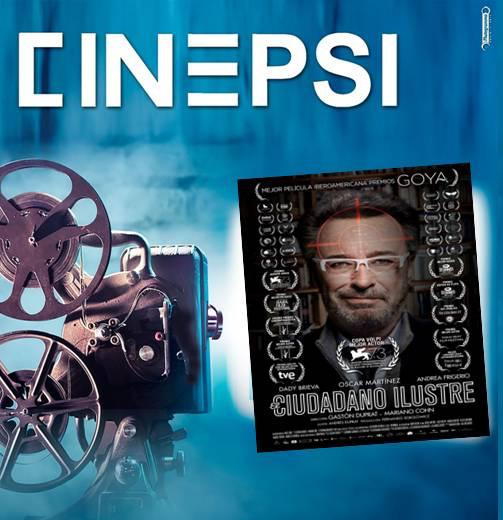 cinepsi-27-10-banner